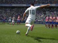 Trucul cu care Ovvy arata cum se poate marca de fiecare data la FIFA 17 din aceasta pozitie