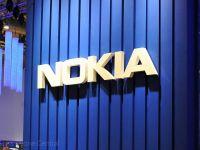 Nokia se intoarce! Ce modele de telefoane va lansa in curand