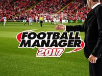 Football Manager 2017 are mai multi scouteri decat cluburi precum Manchester United sau Arsenal