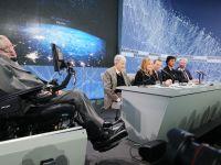 Dezvaluirea lui Stephen Hawking:  Poate fi cel mai mare eveniment din istoria civilizatiei noastre