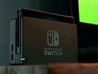 Nintendo Switch, consola care a starnit entuziasmul gamerilor! Ce aduce nou