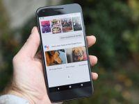 Acesta este telefonul cu Android pe care il astepta toata lumea!  Motivul pentru care este adevaratul rival pentru iPhone 7