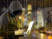 Unul dintre cele mai grave atacuri ale hackerilor a fost la un pas sa opreasca internetul! Milioane de utilizatori au fost afectati