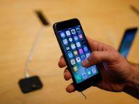 Stii ce versiune de iPhone 7 ai cumparat? Unele telefoane au un modem mai lent
