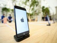 iPhone 7, esec major pentru Apple? Anuntul facut de companie! Ce s-a intamplat dupa lansarea telefonului
