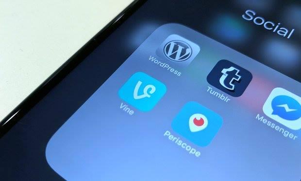Lovitura pentru milioane de utilizatori! Una dintre cele mai populare aplicatii de pe net se inchide