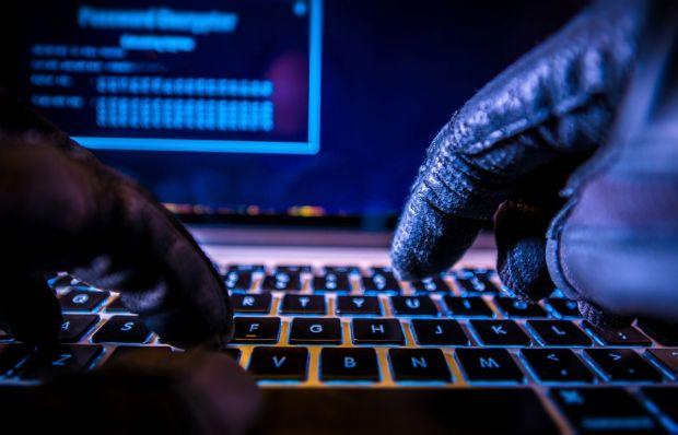 A spus ca este angajat Google si Apple, acum a fost condamnat la inchisoare! Cine este hackerul vinovat de cel mai mare scandal din 2015