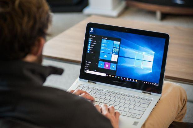 Utilizatorii Windows 10 sunt in pericol! Avertismentul lansat de Google