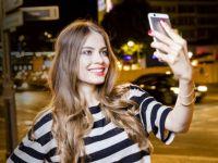 (P) Iti alegi smartphone-ul in functie de cum face selfie-uri? Iata modelul pe care trebuie sa il ai in vedere!