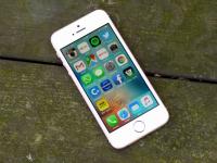 Adio! Apple renunta la acest model de iPhone! Anuntul facut in urma cu putin timp