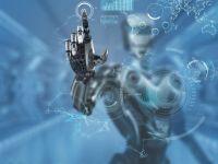 Previziunea lui Elon Musk pentru viitor:  Robotii va vor lua slujbele, guvernele vor fi nevoite sa plateasca un salariu universal
