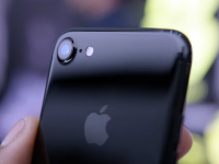 Apple va lansa o noua versiune de iPhone 7! Surpriza uriasa pentru toti utilizatorii