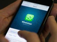 Surpriza pentru utilizatorii WhatsApp! Noile optiuni la care vor avea acces in curand