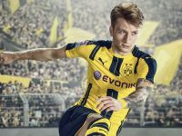 TOP 5 cel mai bine evaluati jucatori romani in FIFA 17! Unul singur a fost titular cu Polonia
