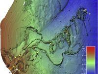 Cercetatorii au descoperit  Atlantida din Marea Baltica ! Vestigiile dateaza de acum 9.000 de ani