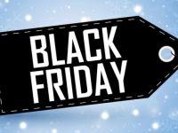 Black Friday la eMAG: Acesta a fost cel mai dorit produs de Black Friday! S-a epuizat in 60 de secunde