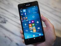 HP si Microsoft pregatesc un nou smartphone cu Windows! Cand va fi lansat