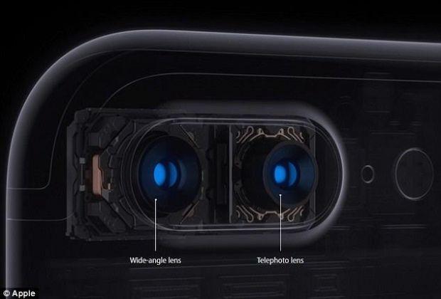 Camera de pe iPhone 8 se anunta fantastica! Este prima data cand Apple va lansa 3 versiuni de iPhone in acelasi timp! Cu ce vor veni