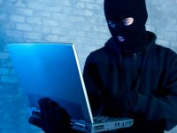 ATM-urile din Europa, in pericol! Hackerii ataca banci din mai multe tari, inclusiv din Romania