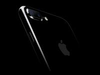 Schimbare radicala pentru iPhone 8! Noul smartphone ar putea fi inspirat din modelele anilor 1990