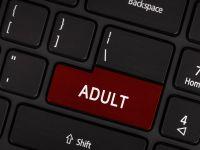 Site-urile pentru adulti pot fi blocate in Marea Britanie