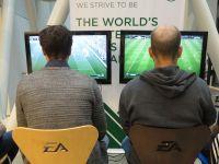 Un roman a castigat turneul de FIFA 17 organizat de EA