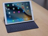Apple pregateste un nou iPad pentru inceputul lui 2017! Cu ce va veni tableta
