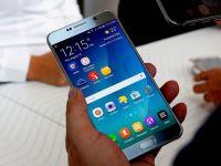 Samsung a fost detronat de un rival neasteptat! Cine este acum pe primul loc in lume