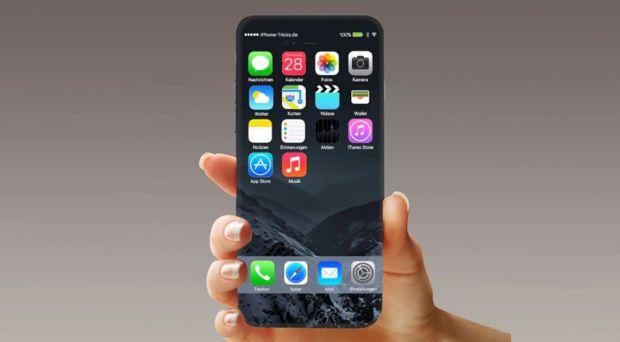Ce aduce nou iPhone 8? Inovatiile care schimba radical acest telefon