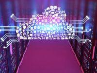 (P) Centrele de date Telekom si solutiile de hosting in cloud