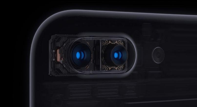 Cel mai ieftin telefon care vine cu sistem dual-camera! Cat costa si ce poate sa faca