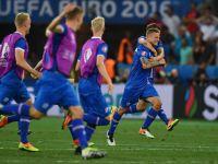 127.000 de oameni au scris mesaje in fiecare minut dupa acest meci! Care a fost cel mai tare moment din fotbal in 2016