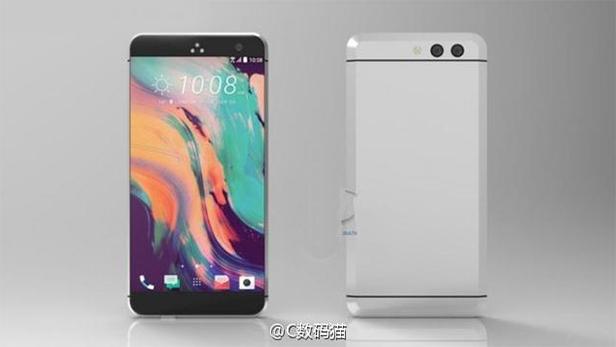 Primele informatii despre HTC 11! Telefonul care poate opri dominatia Apple si Samsung! Va fi cel mai puternic smartphone facut vreodata
