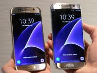 Galaxy S8 nu va mai exista! Samsung va lansa 2 telefoane in locul lui! Surpriza pregatita fanilor