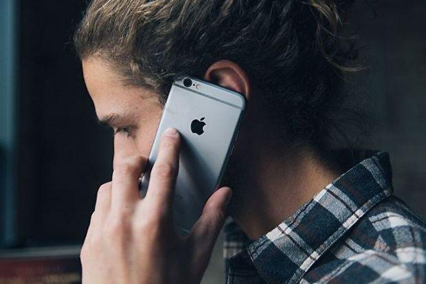 Nu exista un plan!  Confesiunea unui angajat Apple dupa problema iPhone-ului care a afectat milioane de utilizatori