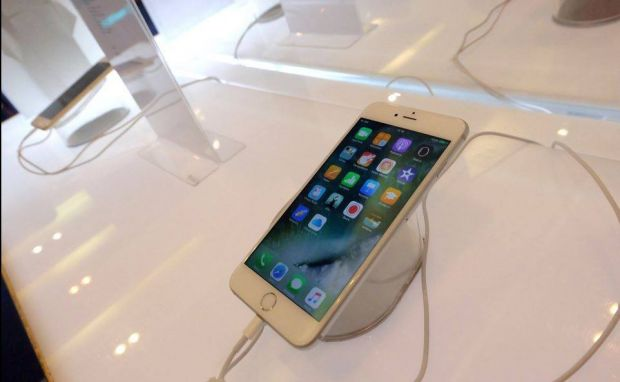 Cea mai mare surpriza Apple! Cu ce ar putea veni iPhone-ul