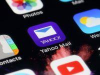 Cel mai mare atac al hackerilor din istorie! 1 miliard de utilizatori de Yahoo au fost afectati