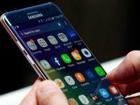 Vestea pe care fanii Samsung nu voiau sa o auda! Cat va costa Galaxy S8