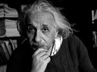 Teoria care explica mistere ale Universului pe care nici Einstein nu le-a putut intelege