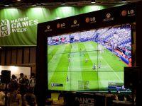 Jucatorul din FIFA 17 care i-a enervat pe gameri
