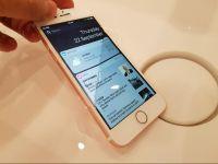 Apple pregateste cele mai mari iPhone-uri de pana acum! Cum va arata camera in premiera FOTO