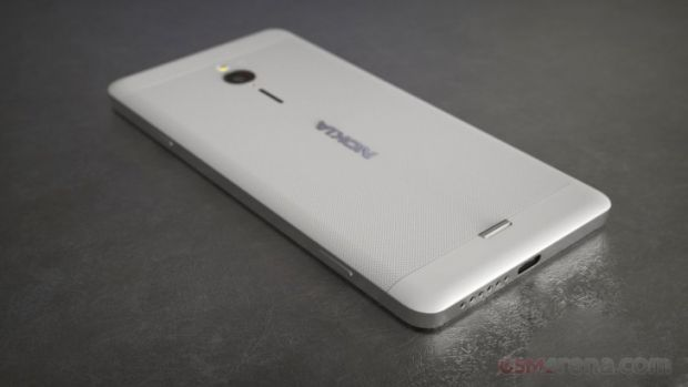 Planurile Nokia au fost dezvaluite! Cate telefoane vor lansa in 2017