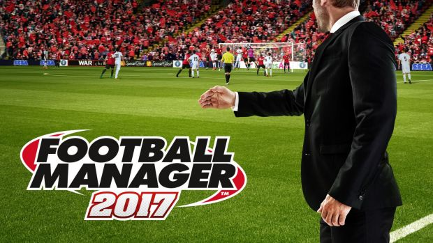 Lista celor mai tari pusti din Football Manager 2017