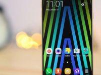 Samsung incepe anul 2017 in forta! Ce telefoane va lansa pe 5 ianuarie