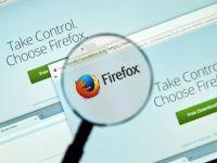 Mozilla dispare pentru 10% dintre utilizatori in 2017! Ce se va intampla in luna martie