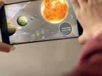 Primul mare smartphone din 2017 a fost anuntat! Este primul din lume capabil de asta