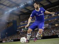 Ovvy explica modul secret din FIFA 17 care a enervat multi gameri