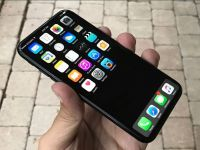 iPhone 8 va fi cel mai tare smartphone din istorie!  Motivul pentru care Apple da lovitura in 2017
