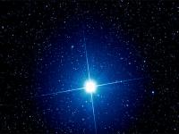 O noua stea va aparea pe cer peste cativa ani! Care este explicatia