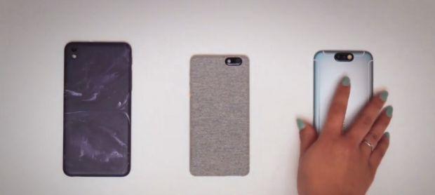 HTC isi pregateste revenirea in lupta cu Apple si Samsung! Telefonul pe care il pregatesc: este primul din lume